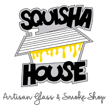 Squisha House