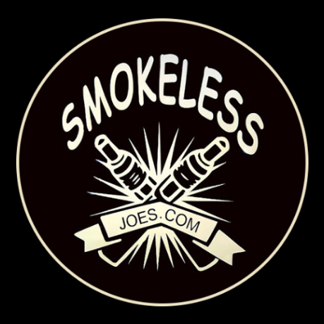 Smokeless Joe's Piccadilly