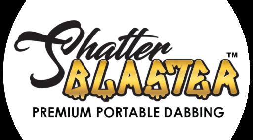 Shatter Blaster